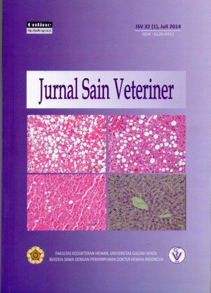 cover JSV Juli 2014