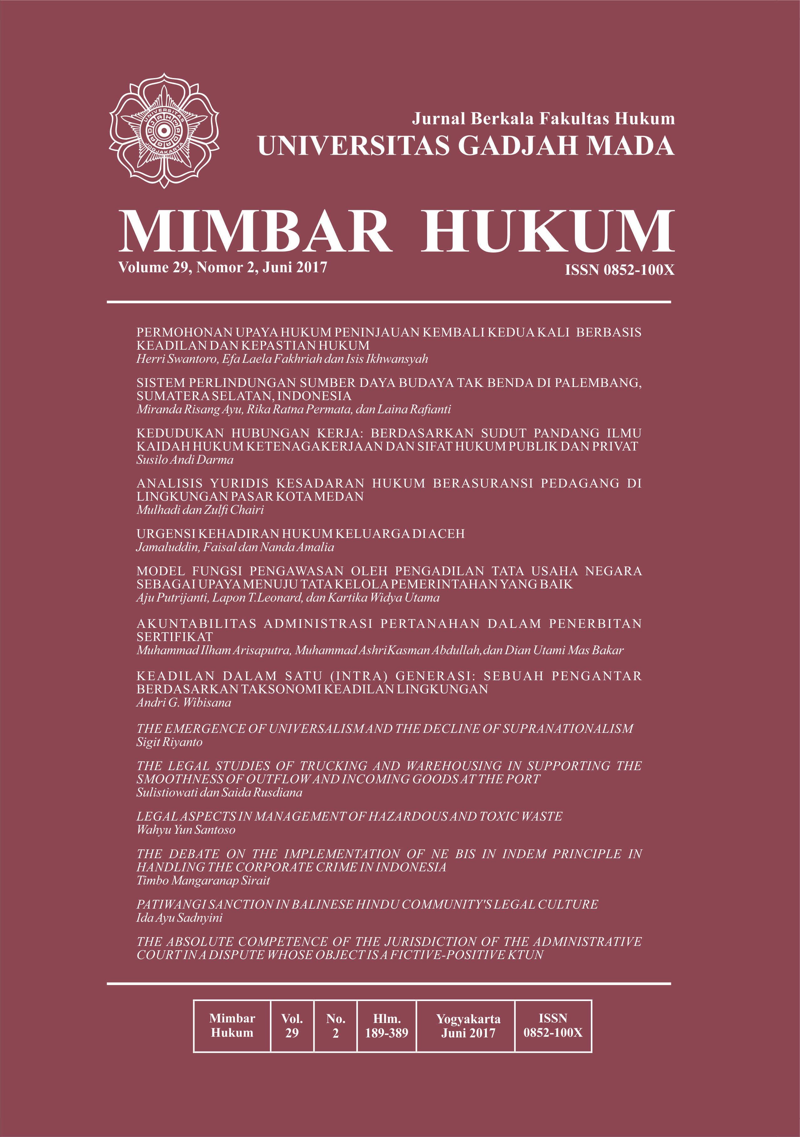 cover juni 2017