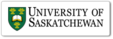University of Saskatchewan-Canada