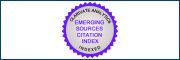 Emerging Source Citation Index